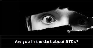 std-dark