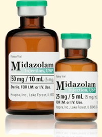 midazolam_med-2